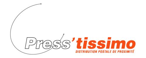 Presstissimo Logo